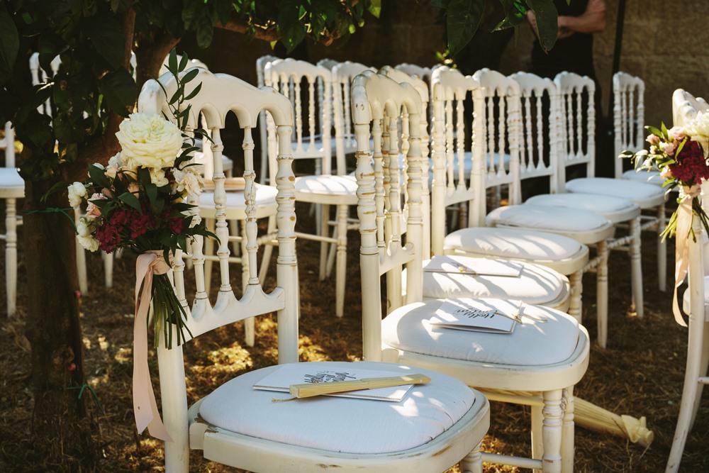 wedding-in-italy-puglia-lecceventi-wedding-planner-25