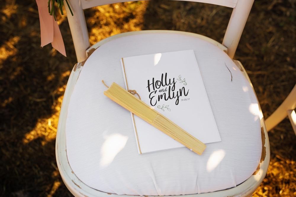 wedding-in-italy-puglia-lecceventi-wedding-planner-26