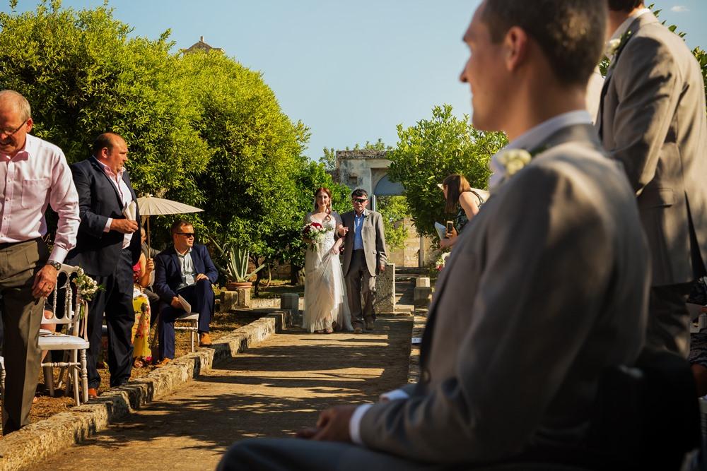 wedding-in-italy-puglia-lecceventi-wedding-planner-29