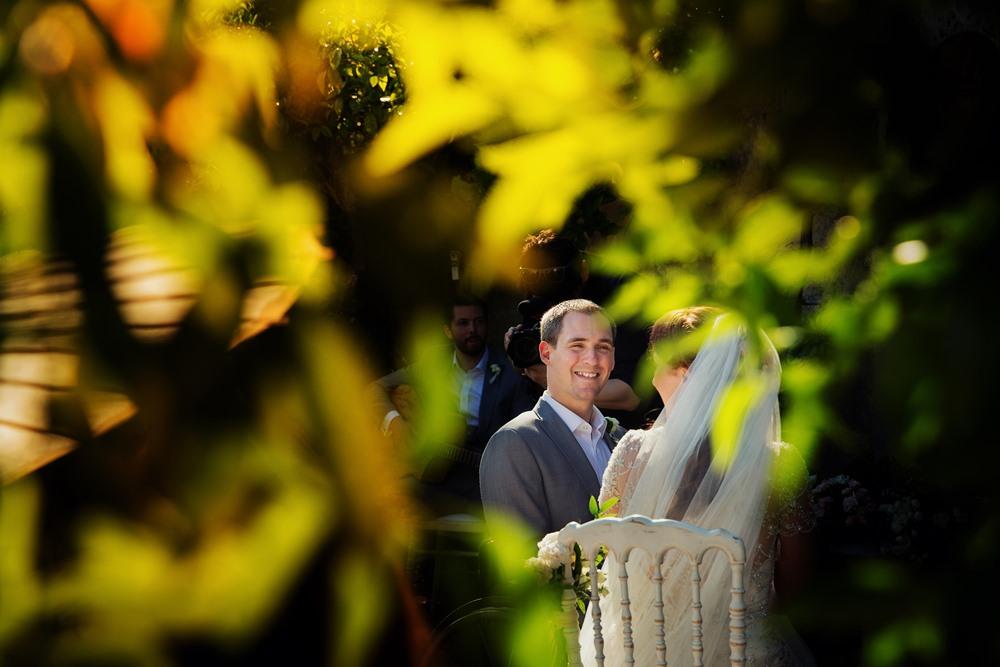 wedding-in-italy-puglia-lecceventi-wedding-planner-31