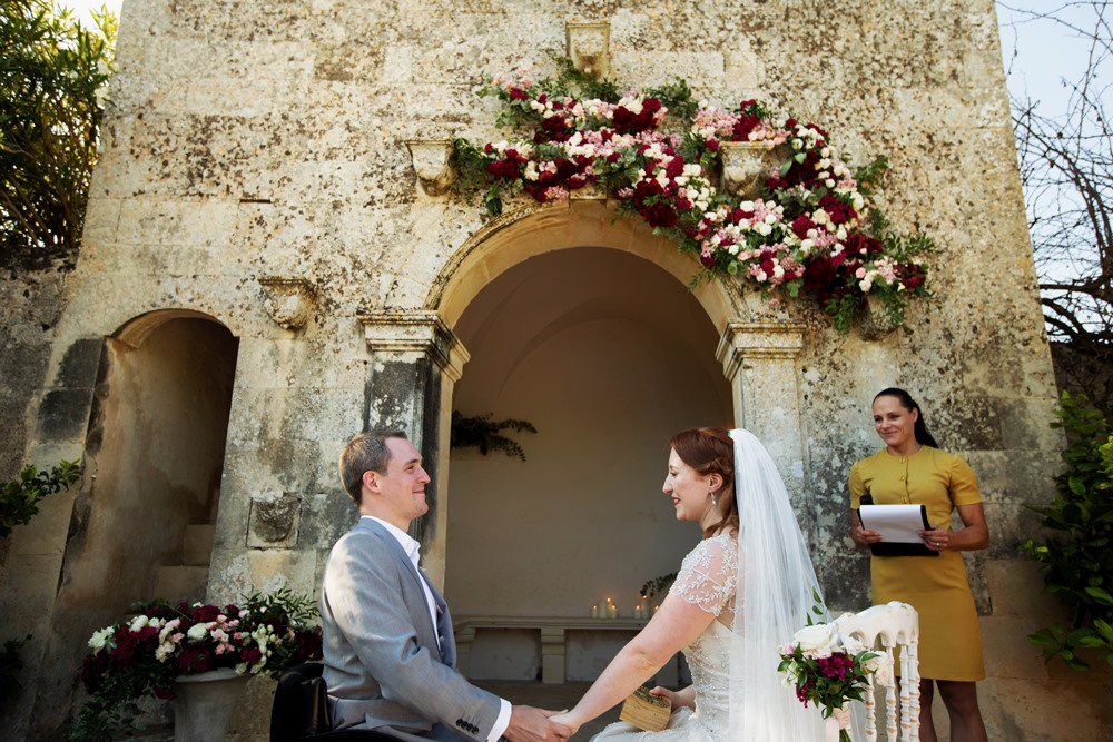 wedding-in-italy-puglia-lecceventi-wedding-planner-32