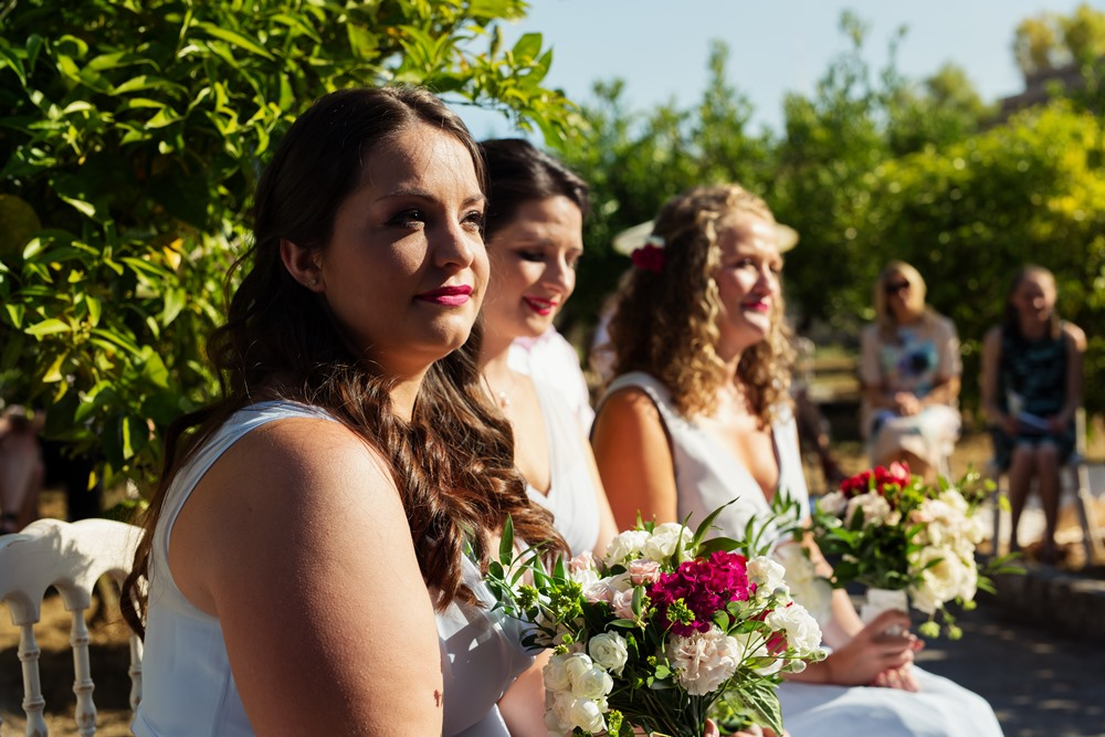 wedding-in-italy-puglia-lecceventi-wedding-planner-33