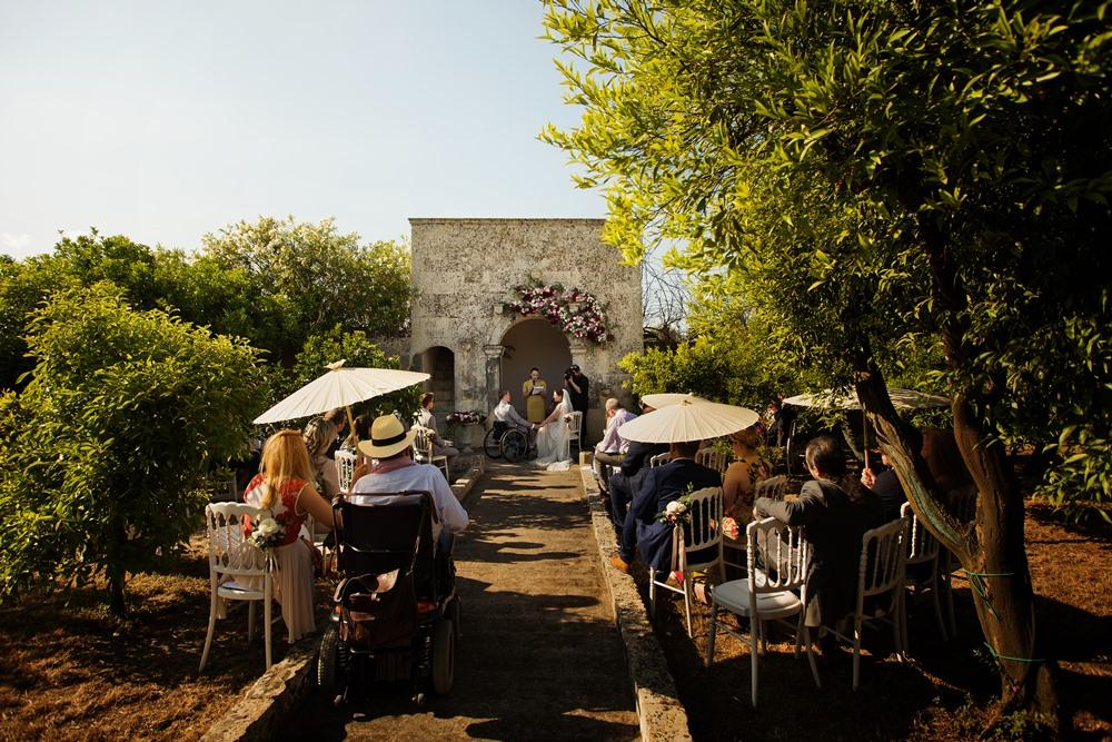 wedding-in-italy-puglia-lecceventi-wedding-planner-35