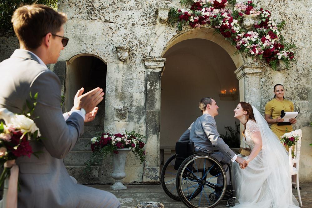 wedding-in-italy-puglia-lecceventi-wedding-planner-40