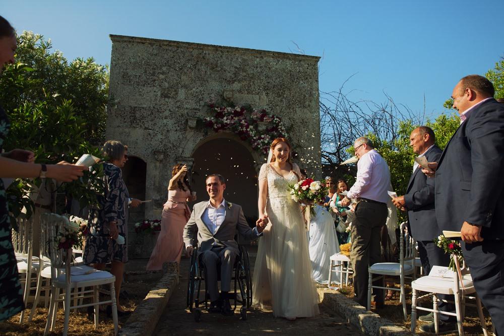 wedding-in-italy-puglia-lecceventi-wedding-planner-42