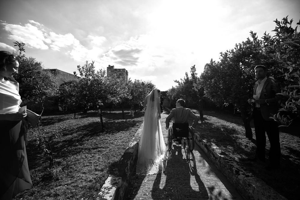 wedding-in-italy-puglia-lecceventi-wedding-planner-44
