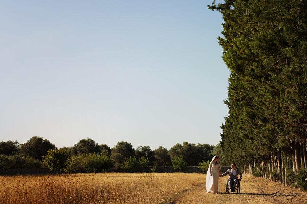 wedding-in-italy-puglia-lecceventi-wedding-planner-45