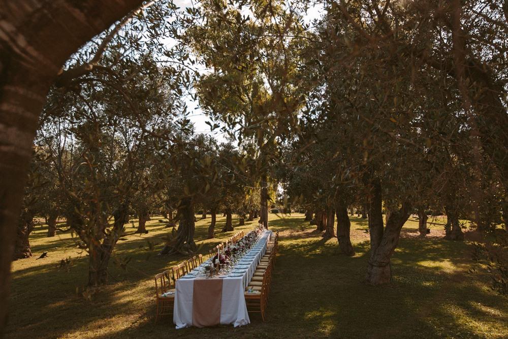 wedding-in-italy-puglia-lecceventi-wedding-planner-49
