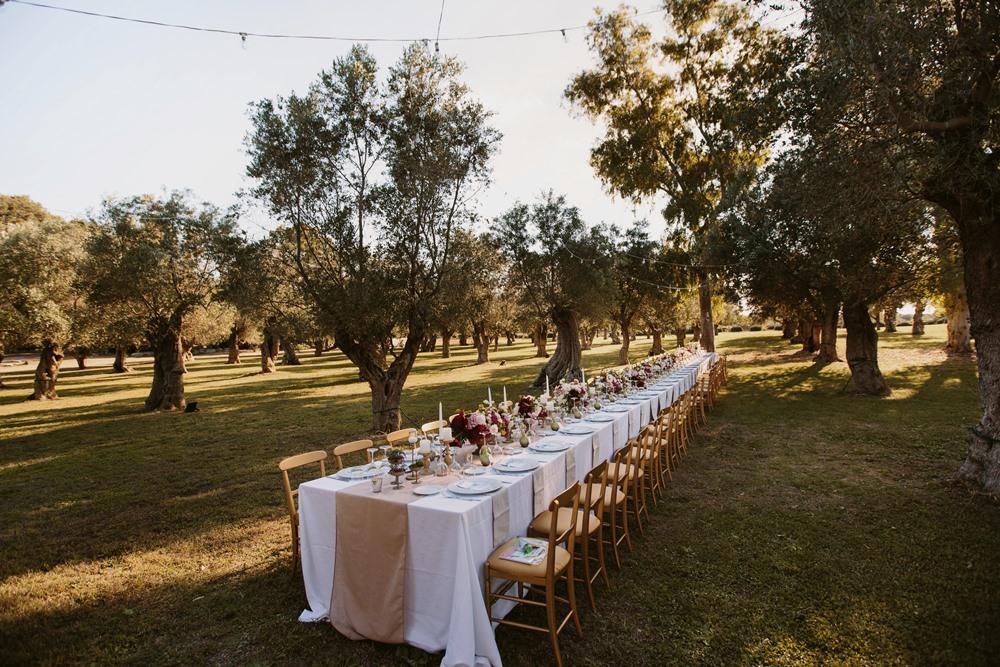 wedding-in-italy-puglia-lecceventi-wedding-planner-50