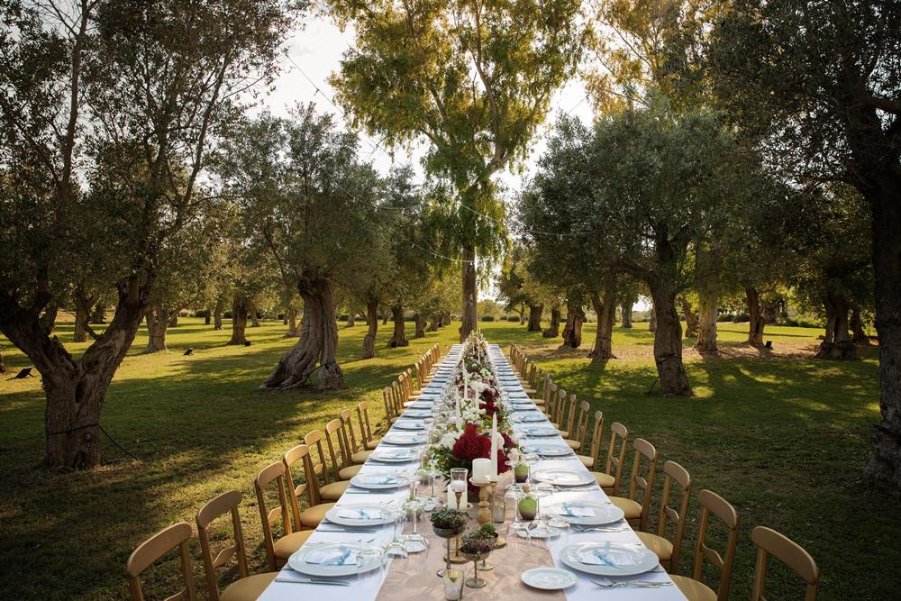 wedding-in-italy-puglia-lecceventi-wedding-planner-51