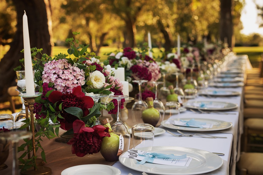 wedding-in-italy-puglia-lecceventi-wedding-planner-52