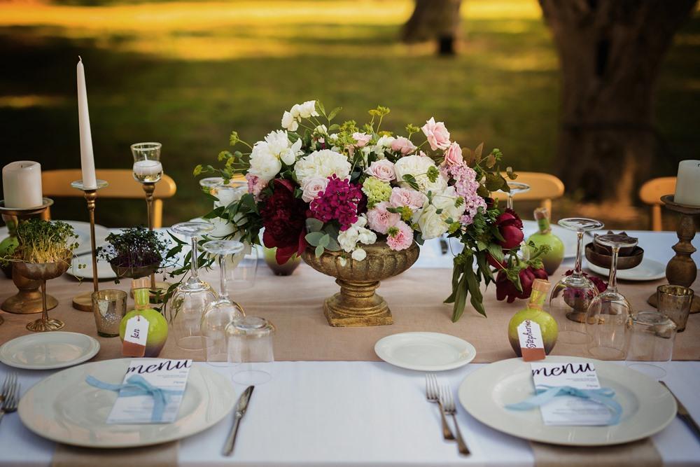 wedding-in-italy-puglia-lecceventi-wedding-planner-53