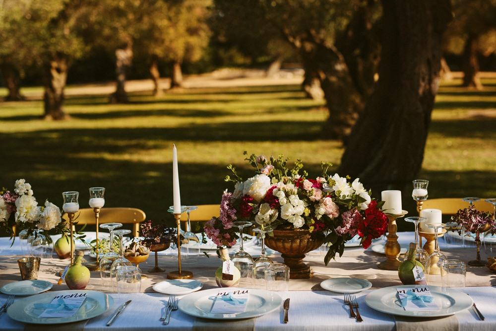 wedding-in-italy-puglia-lecceventi-wedding-planner-54
