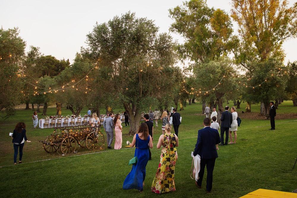 wedding-in-italy-puglia-lecceventi-wedding-planner-56