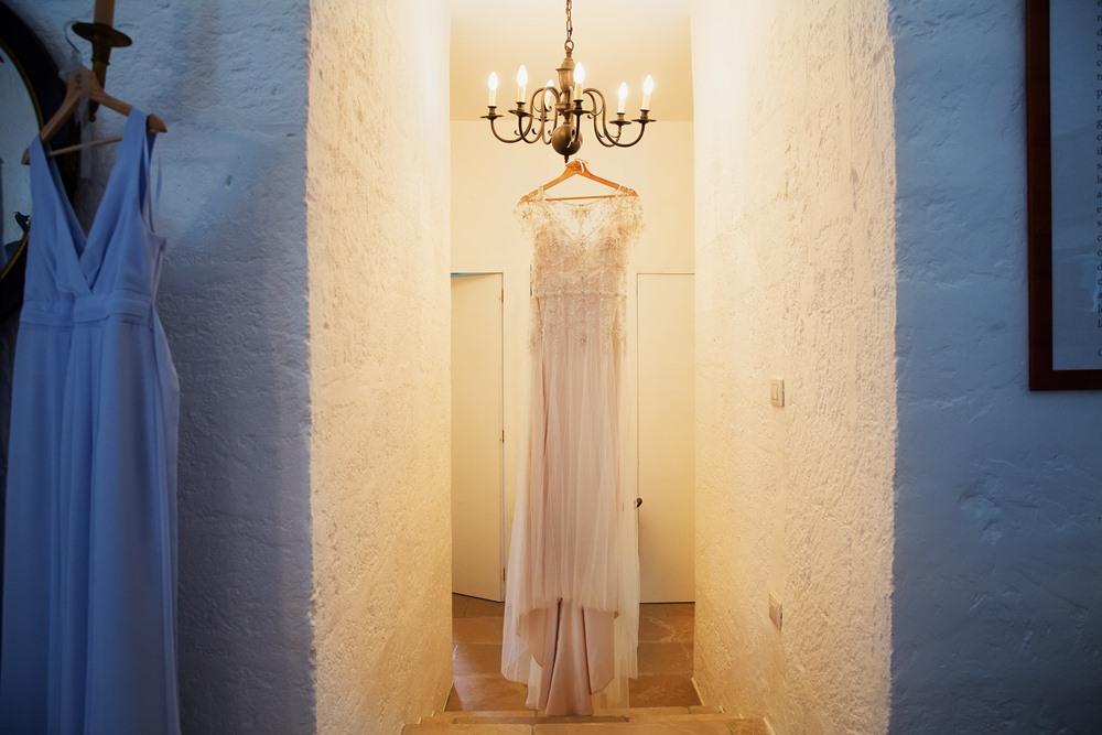 wedding-in-italy-puglia-lecceventi-wedding-planner-6