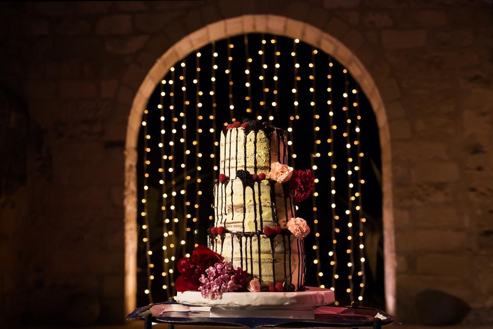 wedding-in-italy-puglia-lecceventi-wedding-planner-62