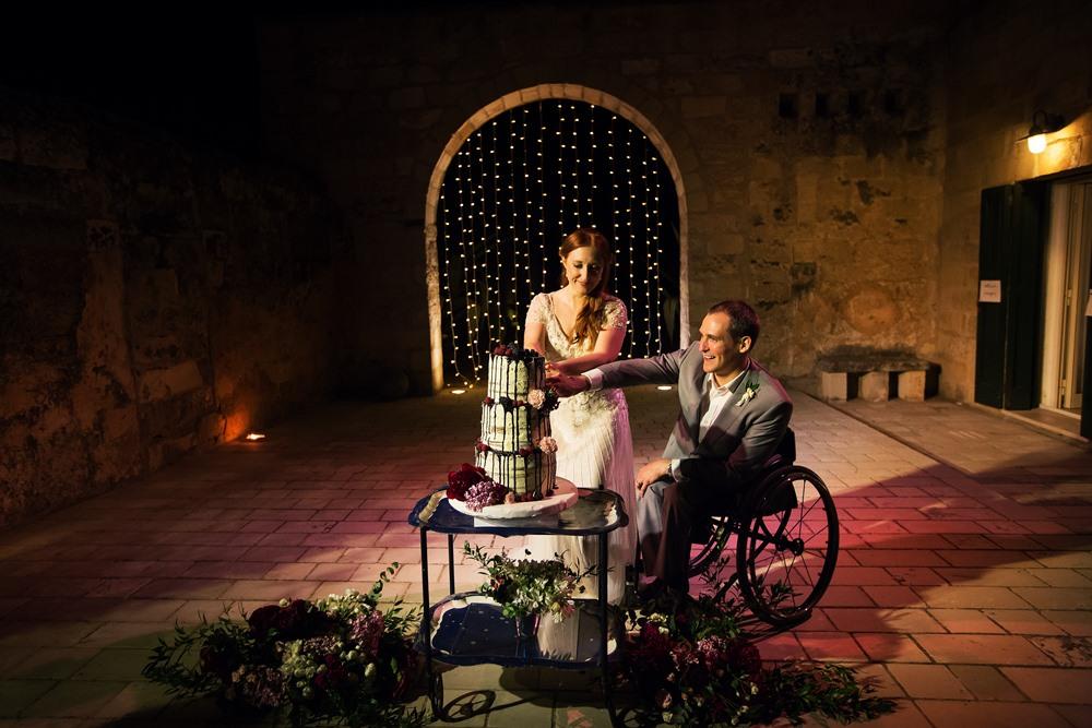 wedding-in-italy-puglia-lecceventi-wedding-planner-63