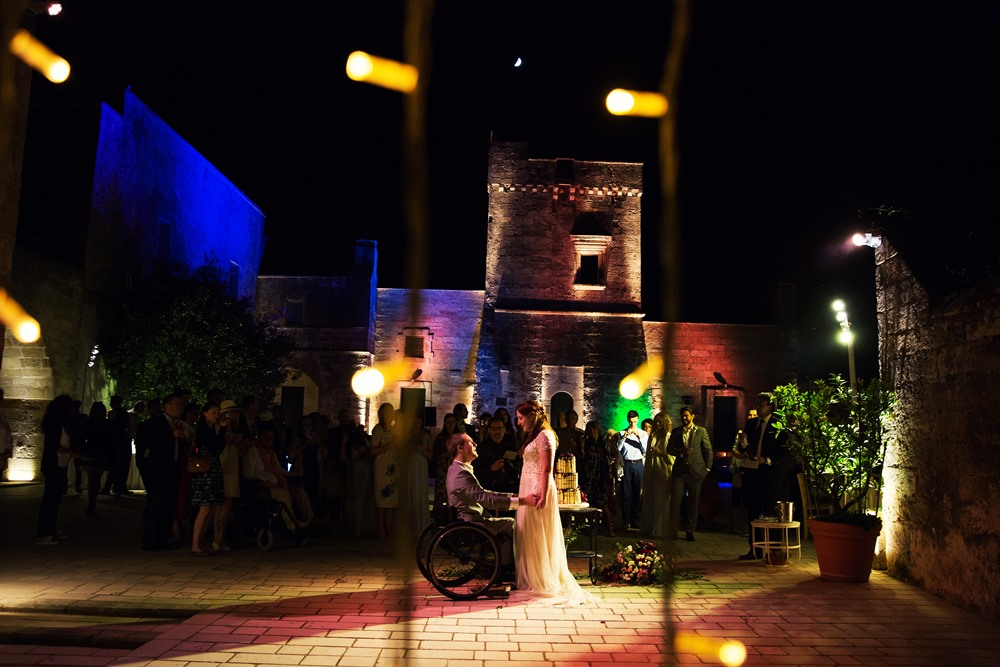 wedding-in-italy-puglia-lecceventi-wedding-planner-65