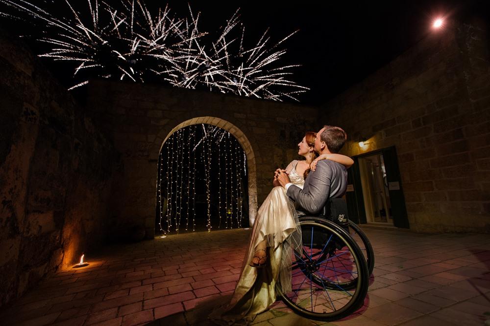 wedding-in-italy-puglia-lecceventi-wedding-planner-67