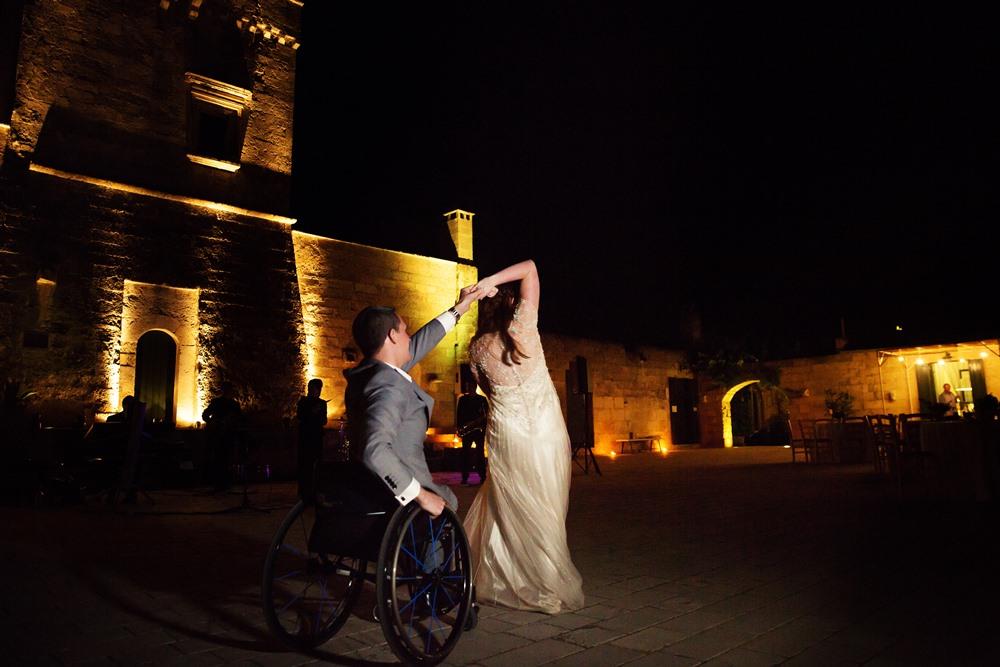 wedding-in-italy-puglia-lecceventi-wedding-planner-68